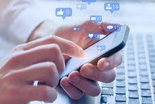 * للبيع صفحات فيس بوك من اول 5 الف لايك لـ 100 الف لايك مصرى  و تزويد صفحات