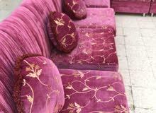 sofa sit