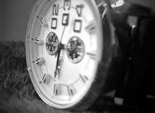 ساعة العظماء من شركة hotmail(ضد الماء) *(سارع بالشراء لأن الكمية محدودة)*