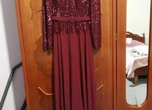 فستان خطبة للمحجبات
