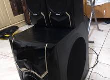 flexy speaker