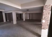 مخزن او مستودع للإيجار في بوسليم