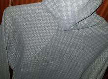 nike jacket & coat for sale