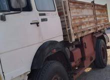 شاحنة 190B