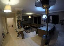 apartment in Amman Medina Street for rent