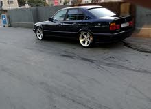 Used 1995 BMW 520 for sale at best price