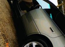 Lexus ES 2001 For sale - Grey color