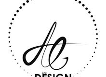 احمد ابحت عن عمل في مجال دعاية وتصميم