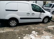 Automatic Peugeot 2013 for sale - Used - Farwaniya city