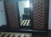 غرفه نوم مستعمل للبيع
