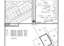 سكنية في مدينة النهضة الامتداد الاول- المالك