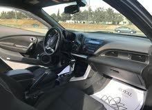 Used Honda CR-Z in Amman