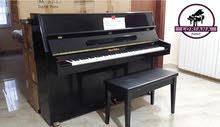 بيانو مستعمل للبيع