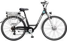 دراجة الكترونية للبيع منشأ فرنسا