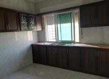 شقة للإيجار - ضاحية الأمير حسن
