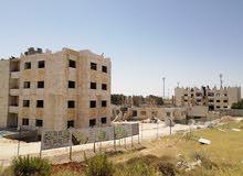 apartment for sale Second Floor - Marj El Hamam