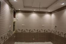 Fourth Floor  apartment for sale with 4 rooms - Jeddah city Al Marikh
