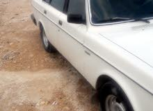 Volvo S40 car is available for sale, the car is in Used condition