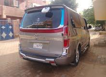 Hyundai Other in Khartoum