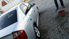 2005 Kia Cerato for sale in Tripoli