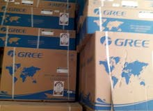 brand new Gree Ac For sale