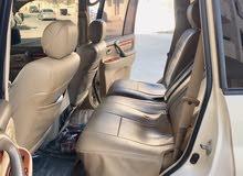 Automatic Lexus 1999 for sale - Used - Salala city