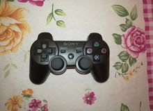 playstation 3 whith games