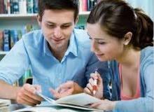 مدرس ابتدائي متميز خبرة طويله بالمجال عن بعد او في المنزل