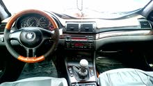 BMW 330 2001 For Sale