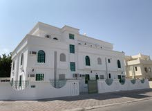 Best property you can find! Apartment for rent in Ghubrah neighborhood