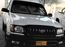 Used 2003 Toyota Other for sale at best price