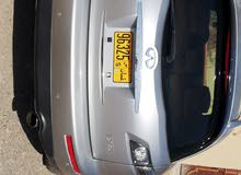 Used condition Infiniti FX37 2006 with 1 - 9,999 km mileage