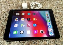 ipad air retina 9.7 inch wif+cellular with cover case