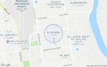 للايجار عمارة في الرياض