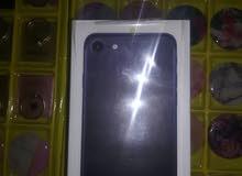 ايفون 7 iphone