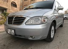2013 Used Rodius with Automatic transmission is available for sale