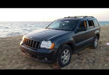 New 2009 Jeep Grand Cherokee for sale at best price
