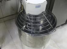 معدات مطبخ مستعمله
