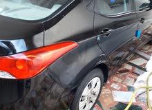 90,000 - 99,999 km Hyundai Elantra 2014 for sale