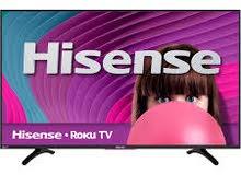 صيانة تليفزيون Hisense 01224834563