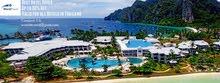 افضل عروض فنادق تايلاند