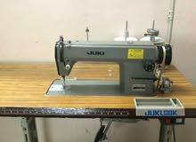 مكينة JUKU للبيع