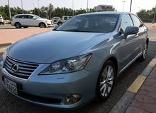 Lexus ES 2010 For sale -  color