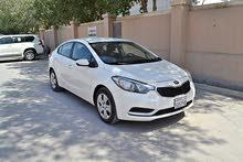 Selling a car in cash or by installment بيع سيارة نقدا أو بالقسط