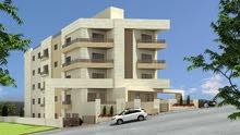 شقة للبيع مساحة 200 متر -في طريق المطار اقساط  ميسرة