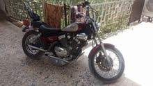 Other motorbike for sale made in 2005