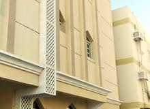 apartment for rent located at Bin Omran St.