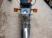 Used Other motorbike up for sale in Giza