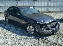 BMW 328 2007 - New