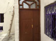 بيت للبيع بالقبلة في حي الشهداء طابو اقرى الوصف